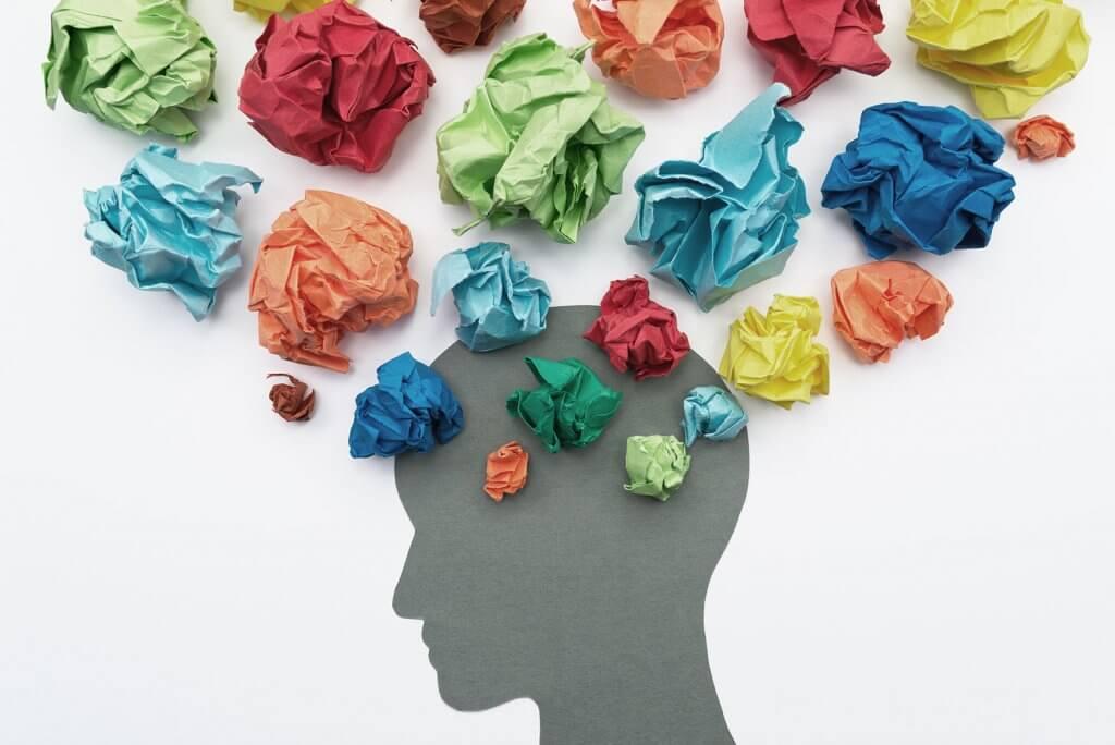 Que es la inteligencia intrapersonal